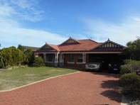Picture of 19 Inman Court, Merriwa