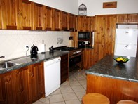 Picture of 51 Curtis Road, Waikerie
