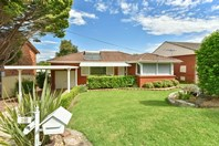 Picture of 24 Randolph Street, Campbelltown