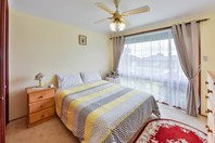 Picture of 23 Kanangra Crescent, Ruse