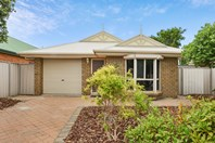 Picture of 13 Nicolas Baudin Drive, Encounter Bay