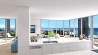 Picture of Level 11, /46 Harbour  Street, Wollongong