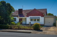 Picture of 52 Ashbrook Avenue, Payneham