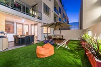 Picture of 14/87 Bulwer Street, Perth