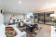 Picture of 38A Paramatta Road, Doubleview