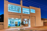 Picture of 335 Oxford Street, Leederville