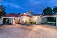 Picture of 96 Rookwood Street, Menora