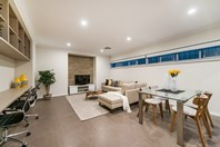Picture of 63A Bourke Street, Leederville