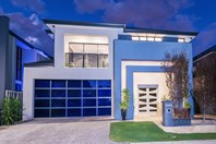 Picture of 2-46 Porter Street, Gwelup
