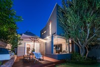 Picture of 6 Muriel Place, Leederville