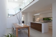 Picture of 22 Swanston Street, Geelong