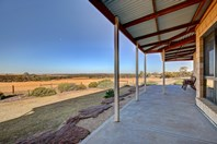 Picture of 126 Hartman  Road, Monarto