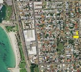 Picture of Lot 1, 2 &/33 Daly Street, South Fremantle