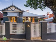 Picture of 106 Tate Street, West Leederville
