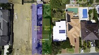 Picture of 88 Paramatta  Road, Doubleview