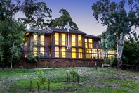 Picture of 29 Hillyfields  Road, Kangarilla