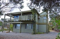 Picture of 92 Greenly Avenue, Coffin Bay