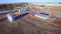 Picture of 115 Dilling Road, Corrigin