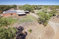 Picture of 696 Greenlands Road, Pinjarra