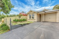 Picture of 11A Judith Avenue, Holden Hill