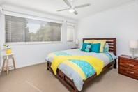 Picture of 13/11 Acton  Street, Sutherland