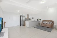 Picture of 47/108 Mitchell Street, Darwin