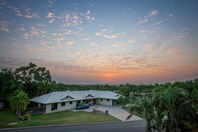 Picture of 5 Flametree Crescent, Rosebery