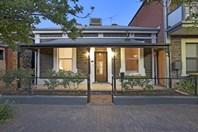 Picture of 22 Blackburn Street, Adelaide