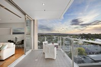 Picture of 81/220 Greenhill Road, Eastwood