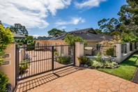 Picture of 9C Belair  Avenue, Caringbah South