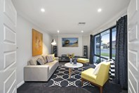 Picture of 1 Bega Court, West Lakes