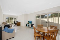 Picture of 5B Spencer Street, Campbelltown