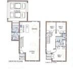 Picture of L 1, 2, & 3, 1 Lamorna Terrace, Largs North