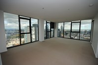 Picture of 4405/27 Therry Street, Melbourne