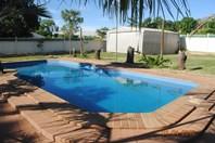 Picture of 8 Stanley Street, Mount Isa