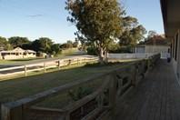 Picture of 13 Kallina Drive, Mypolonga