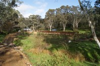 Picture of Lot 5 Speck Road, Cockatoo Valley