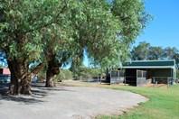 Picture of 9 Galilee Way, Woorree