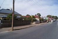 Picture of 13 Main North Road, Willaston