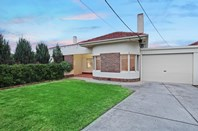 Picture of 355a Henley Beach Road, Brooklyn Park