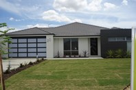 Picture of 3 Sandstone Promenade, Harrisdale