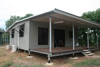 Picture of 12 McClure St, Pine Creek