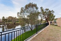 Picture of 1/1 Anzac Terrace, Bassendean