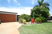 Picture of 55 Durack Crescent, Broome