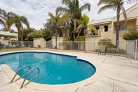 Picture of 31/6 Waterway Court, Churchlands