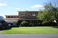 Picture of 19 Manson Street, West Busselton