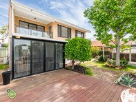 Picture of 61 Woolwich Street, West Leederville