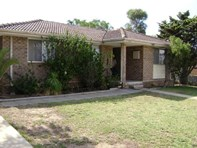 Picture of 116 Abraham Street, Karloo
