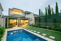 Picture of 45a Hughes Street, Unley