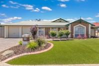Picture of 25 Winham Avenue, Old Reynella